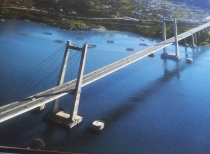 Puente de Rande