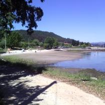 Vista Playa